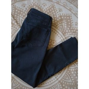 NYDJ | legging jean